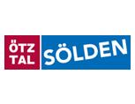 logo-soelden