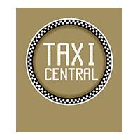 Taxi Central Innsbruck Tirol Austria